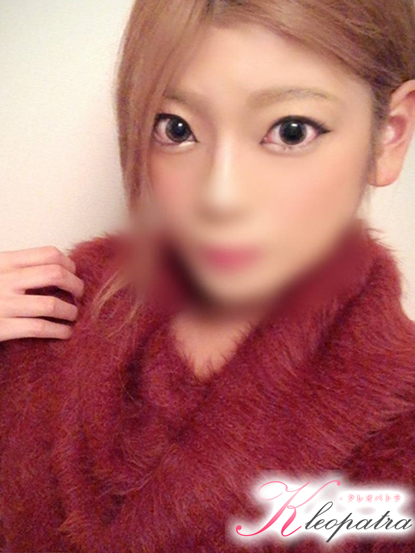 まりん(21)