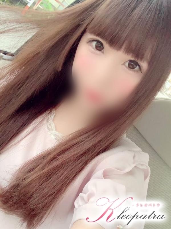 きき(18)