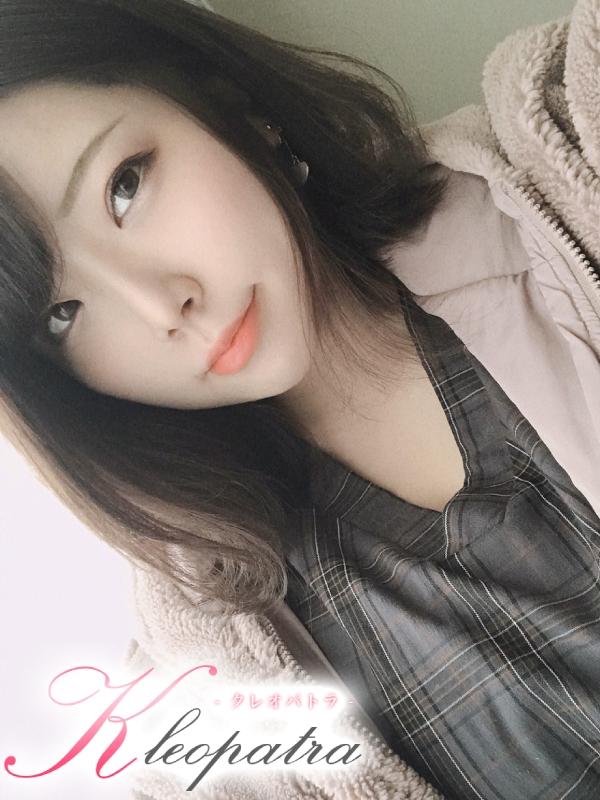 めめ(22)