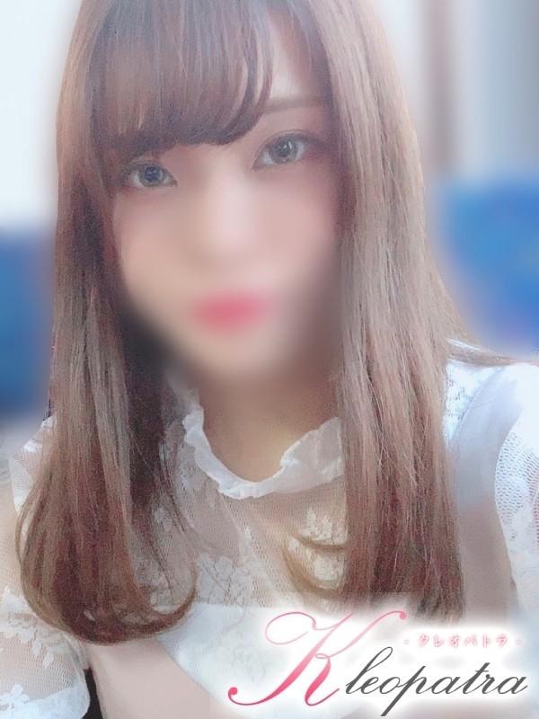 じゅり(19)