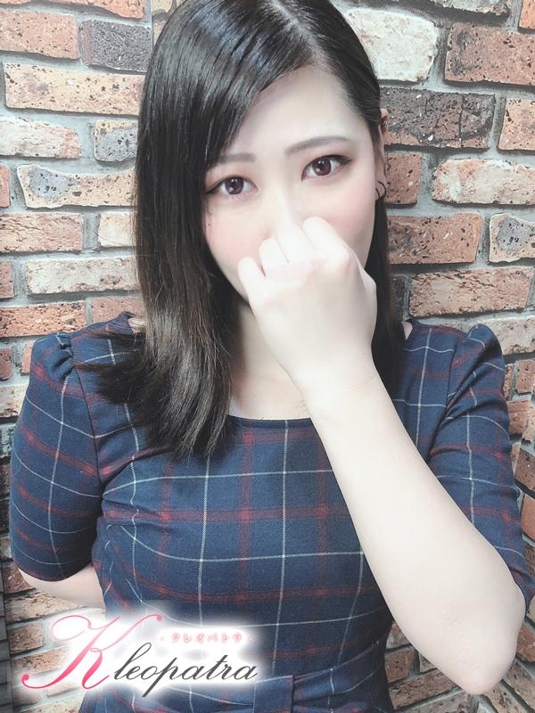 はなみ(23)