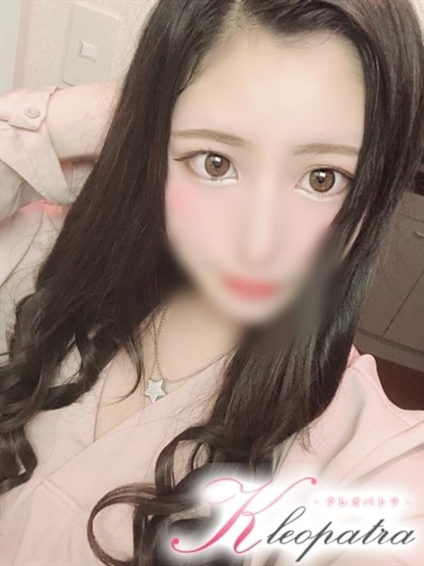 まりか(18)