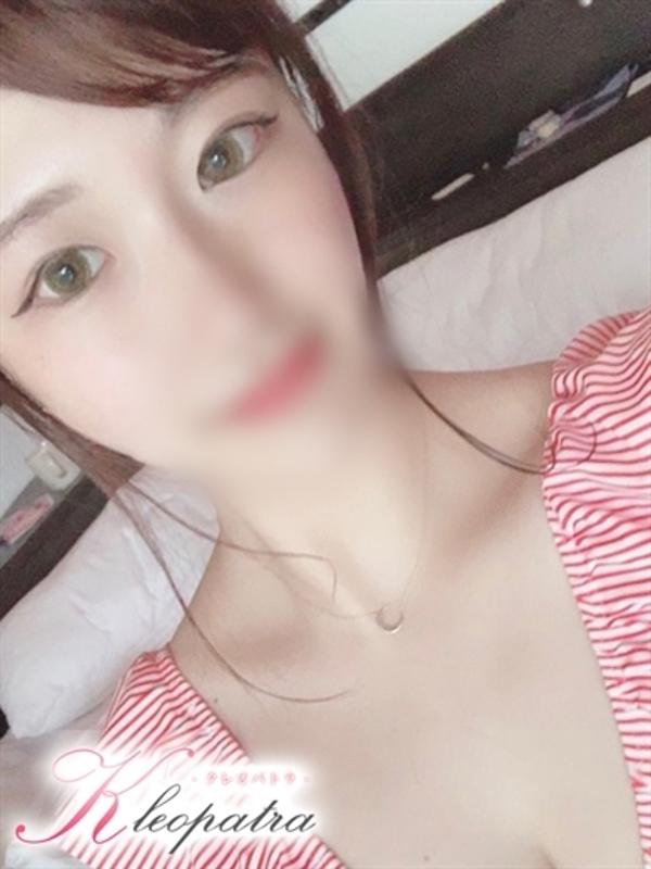 まなか(21)