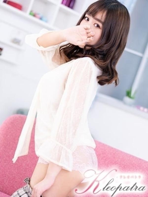 まりえ(20)