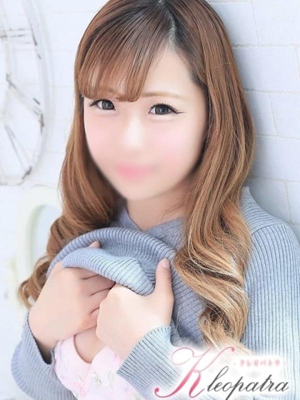れいら(23)