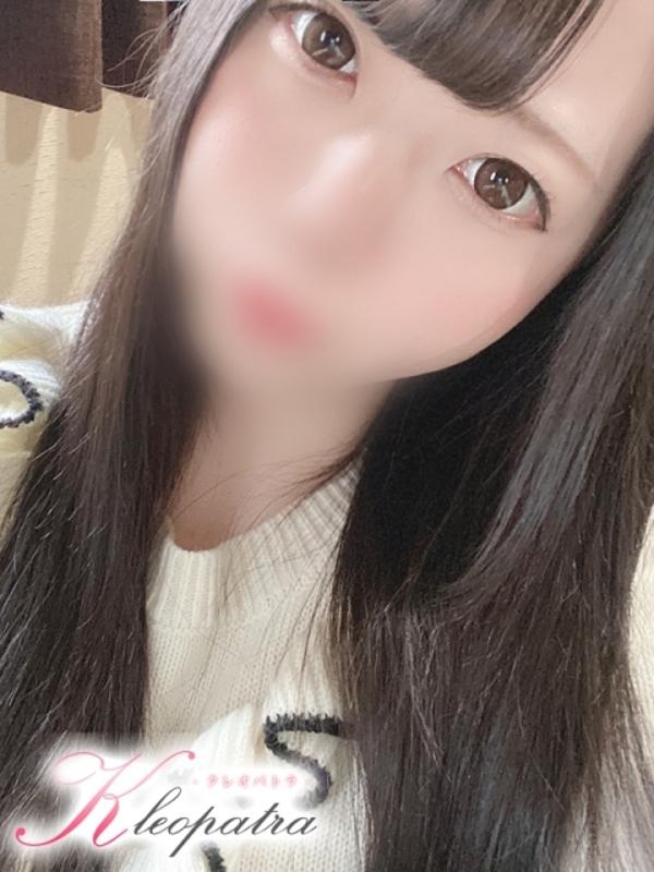 こなん(22)