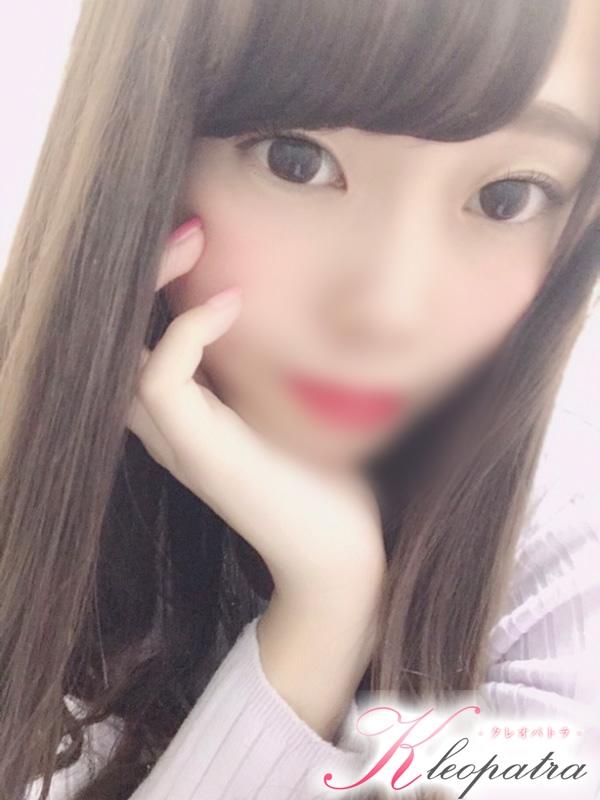 める(23)