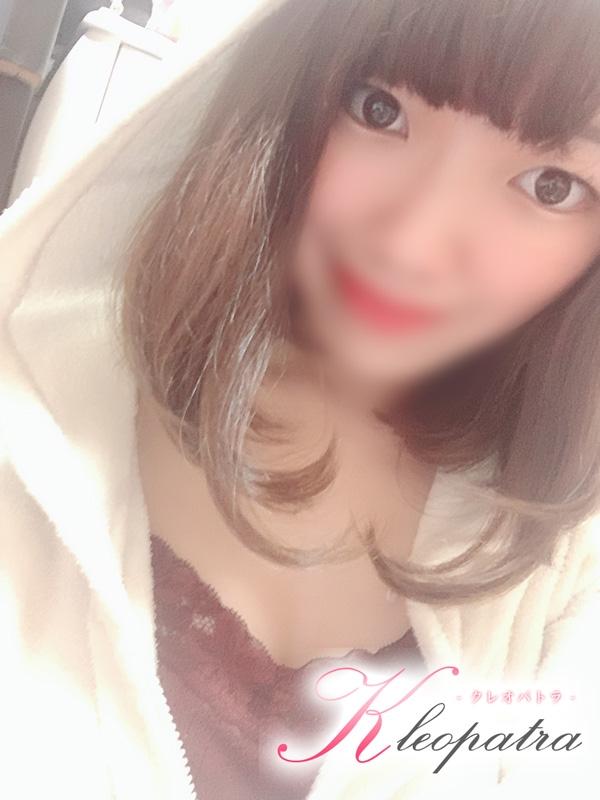 けい(20)