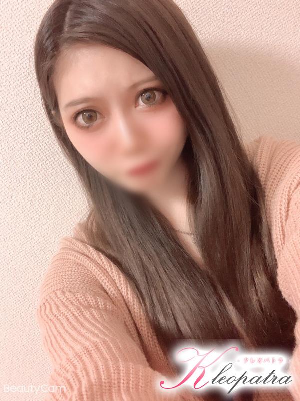 ゆうなぎ(20)