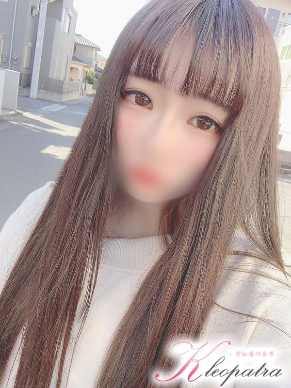 みのり(19)