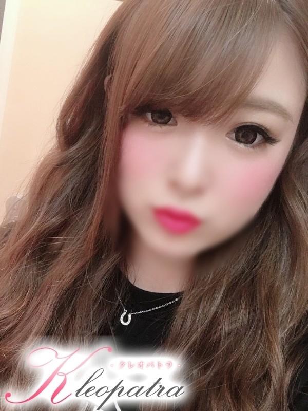 ももこ(22)