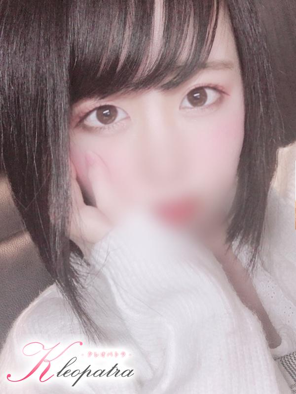 かぐら(22)