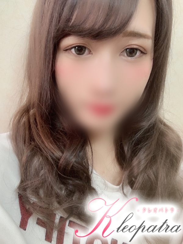 あん(21)