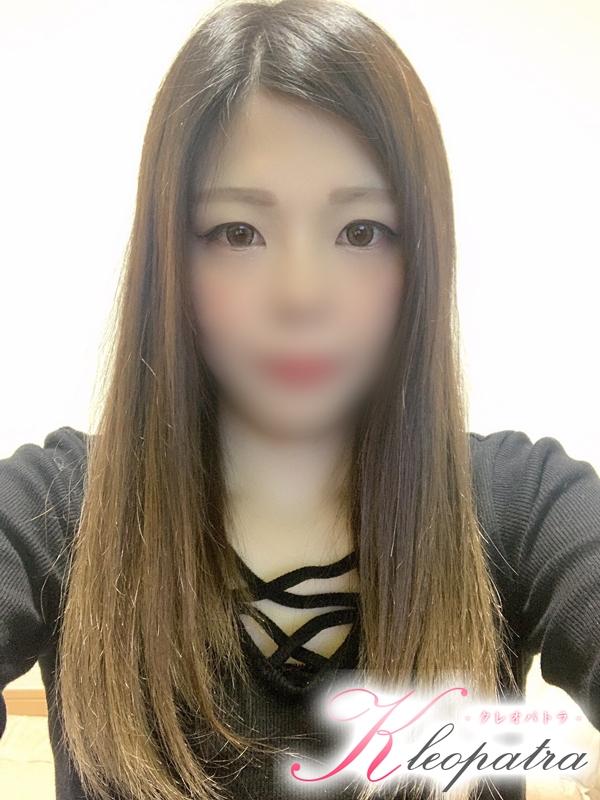 つむぎ(25)