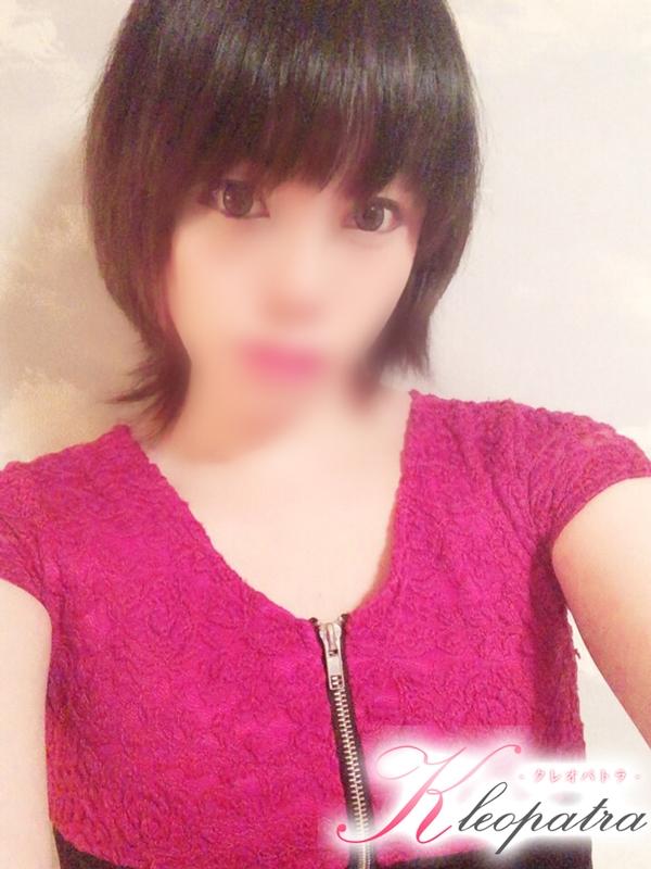 りほ(24)