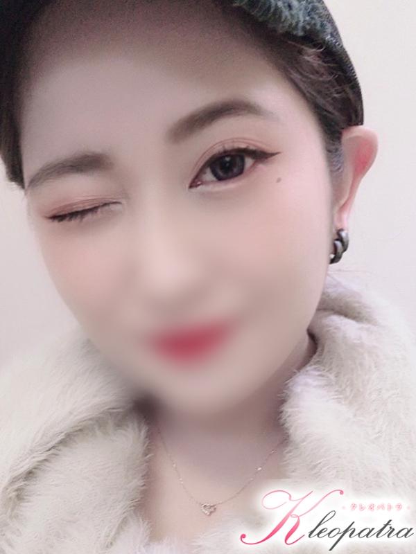 えむ(20)
