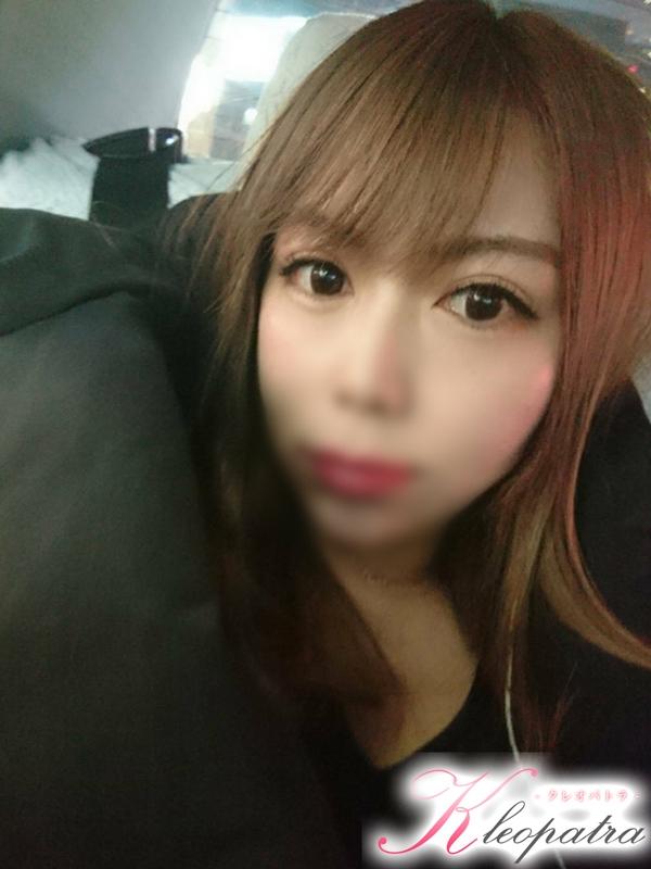 ささみ(23)