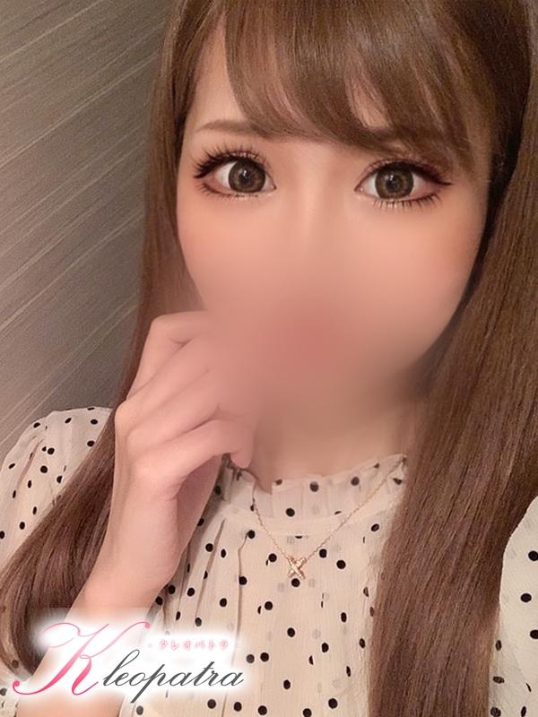 しおん(22)