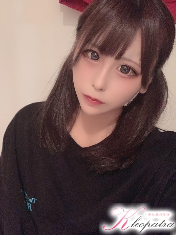 つくし(18)