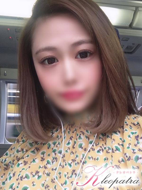 あゆか(23)