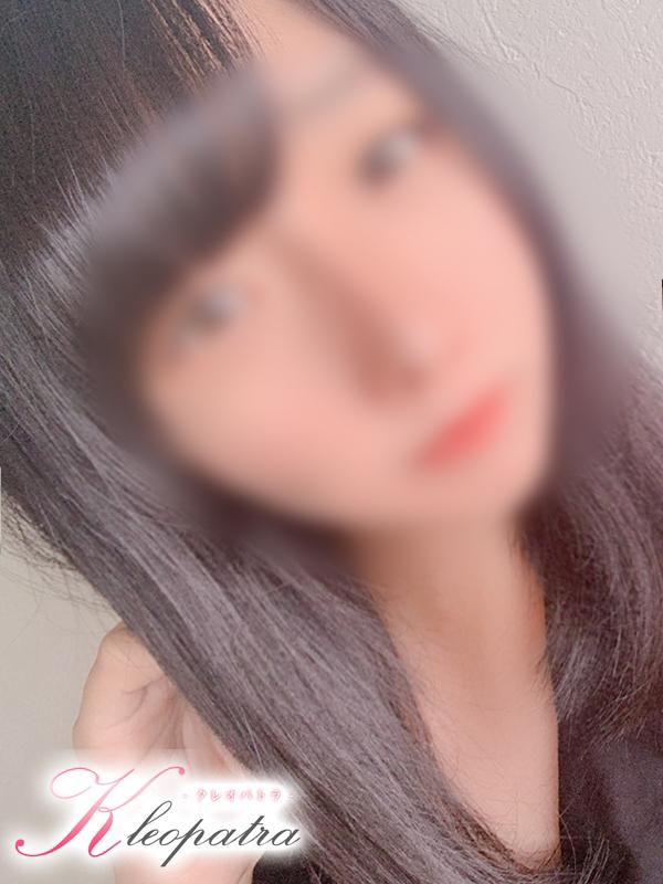 ひより(19)