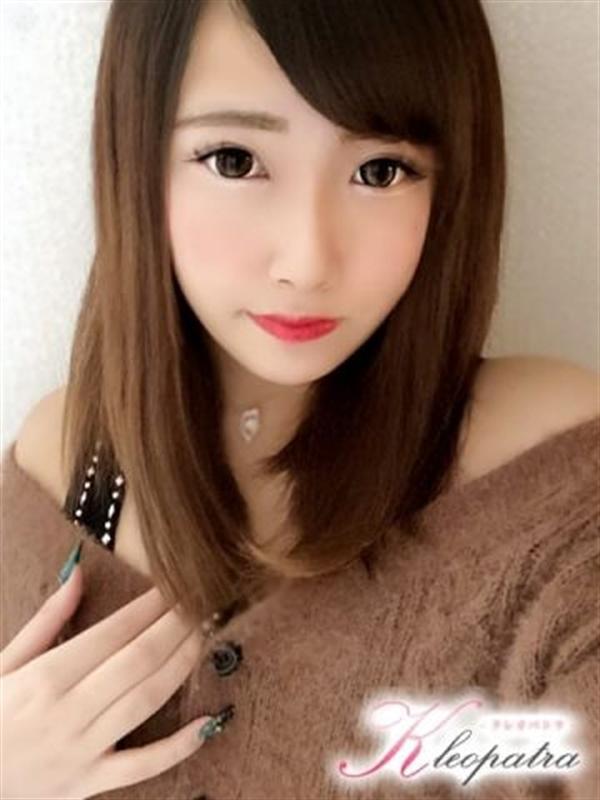 あおば(18)