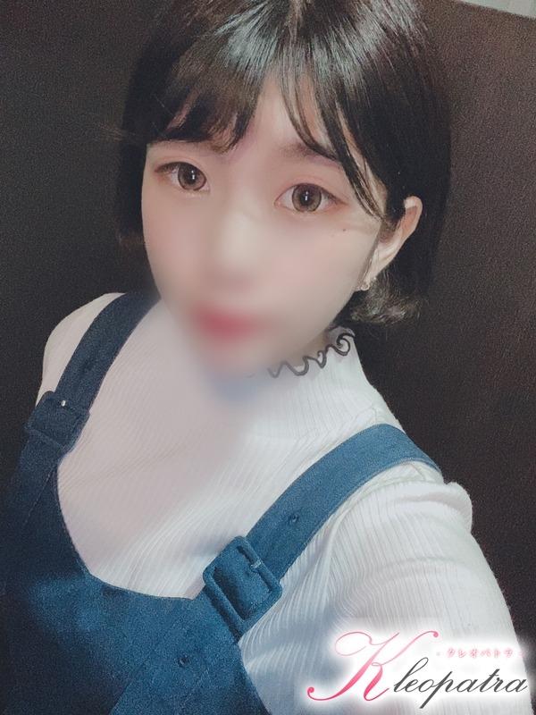 あやめ(18)
