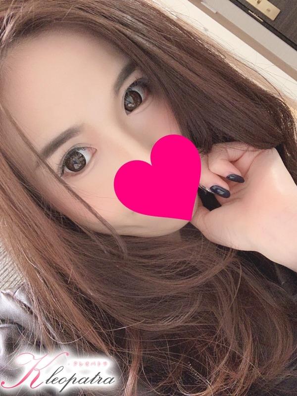 まりな(25)