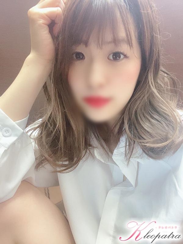 るるか(20)