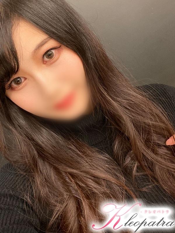 りぜ(20)