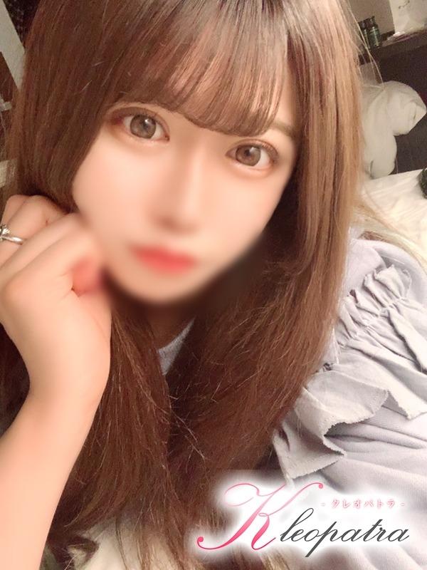 かえら(21)