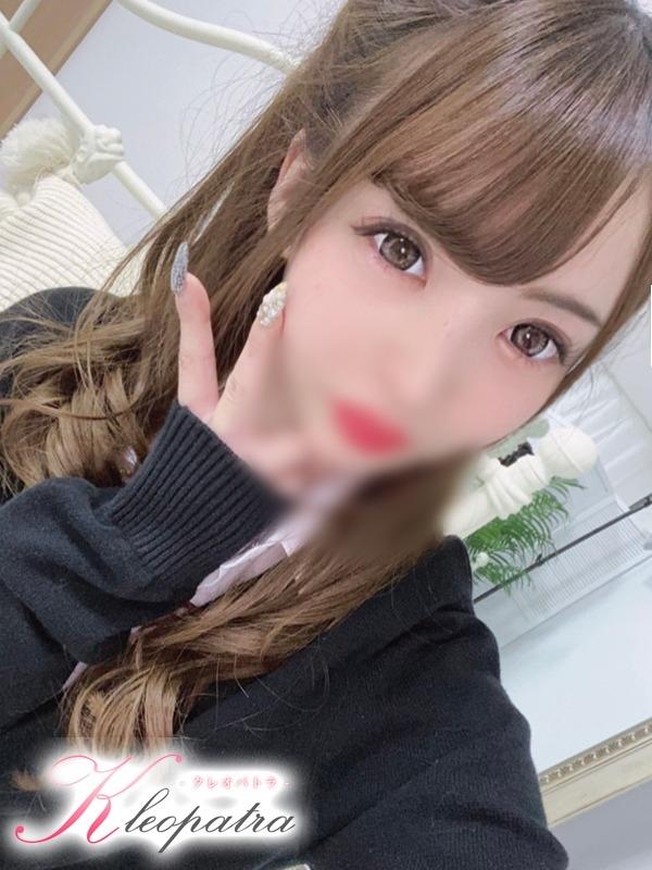 あかり(22)