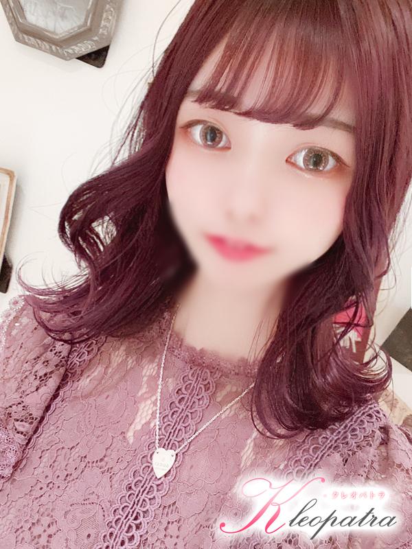 らら(19)