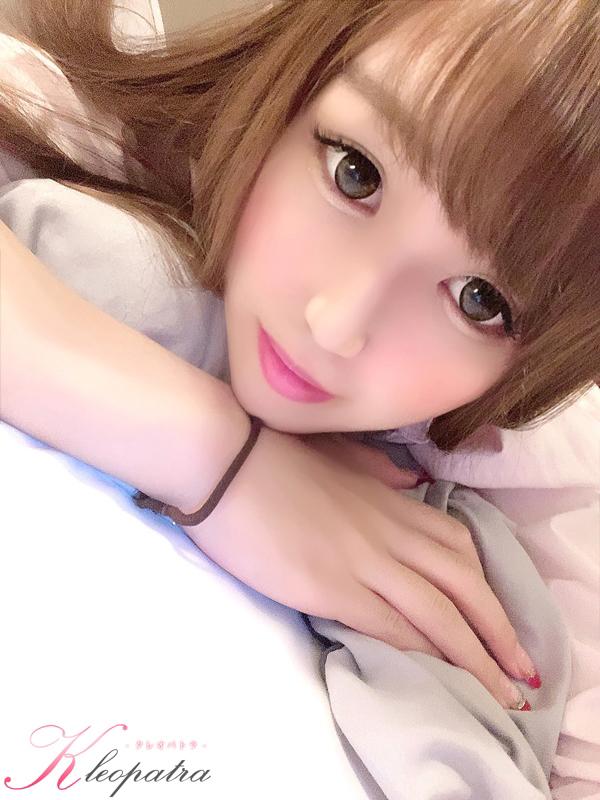 れんか(22)