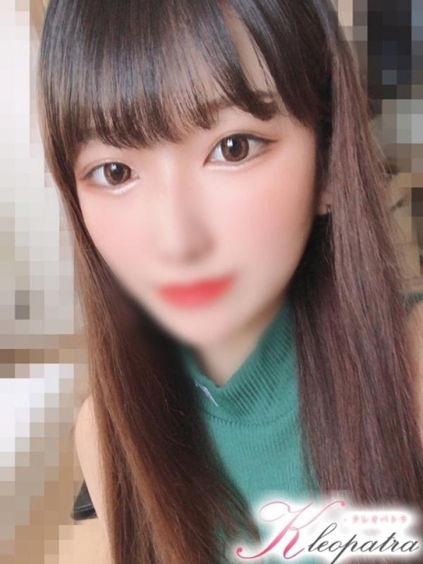 りの(18)