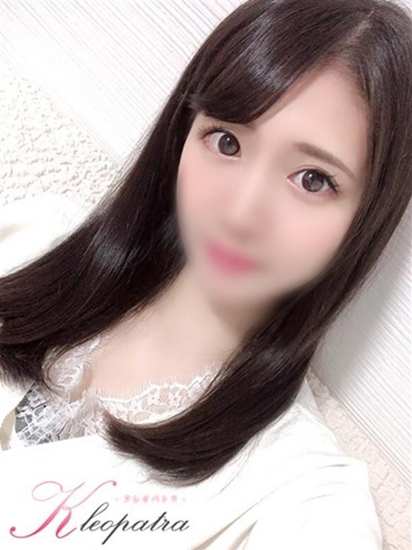 りい(22)